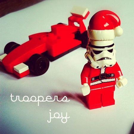 yeaahhh....Xmas Christmas LEGO Stormtroopers Starwars Ferrari Toycreativity Toy4life Toyphotography ToygraphyID Photooftheday Picoftheday Instatoday Instanusantarabali Instanusantara Instanesia Igers Bali INDONESIA LangitbaliPhotoworks
