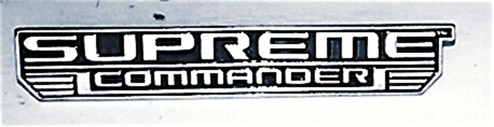 Badges & Patches BadgesAndPatches Badges And Patches Badges/patches Badges&patches No People Supreme Commander Collectables Badge Badge Collection Collector Collectable Items Check This Out Blackandwhite Badges Supreme Commander ☺️☺️ Badges. Black&white