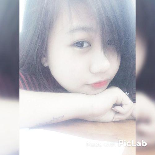 😊 smiling