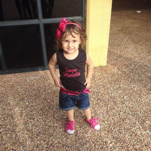 DanzasMarielis Solita Sociales Apuz Mederrito Maracaibo Love LaMami de la Tia Hermosa Happy SinPena Malonoes 😱😍💕