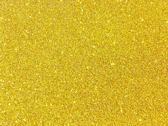 Gold sparkly glitter background Surface Textures Pattern Light Sparkling Golden Textured  Background Gold Colored Gold Textured  Glitter