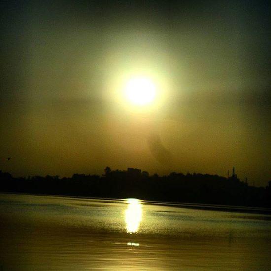 UdaipurMorningsPicNumber15 MorningsOfUdaipur MeNdMyUdaipur Earlymorning  Sunrise Nofilters D3300✌✌👌 Nikon 😍😍 Nikkor 😘 @chriansh_aka Defloration CapturePicture Dslrian BackSideFs ManualFocused MyBlogSpot Mysnap ShadowSpark .....