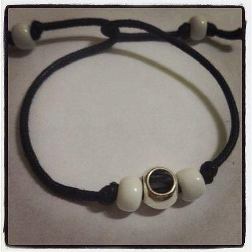 браслет бижутерия браслетшнурок браслетверевка веревка шнур ручнаяработа авторскаяработа унисекс купитьбраслет мода стиль hendmade fashion style unisex bracelet