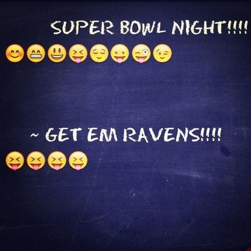Ravens Are Killing It