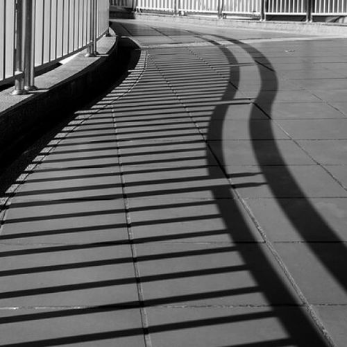 Daylight Damansara Thecurve Streetphotography Shopping Food Cinema Blackandwhite Shadow