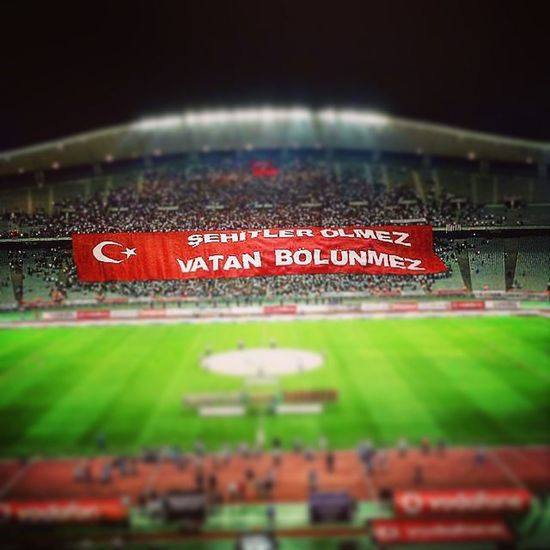 """"""" ŞEHİTLER ÖLMEZ VATAN BÖLÜNMEZ.."""" Sehitler ölmez Vatan Bölünmez Türkiye TC Turkiyem Vatan Millet"""