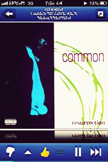What Chu Know ??. On My Common Flow !!. Real Hip Hip !.