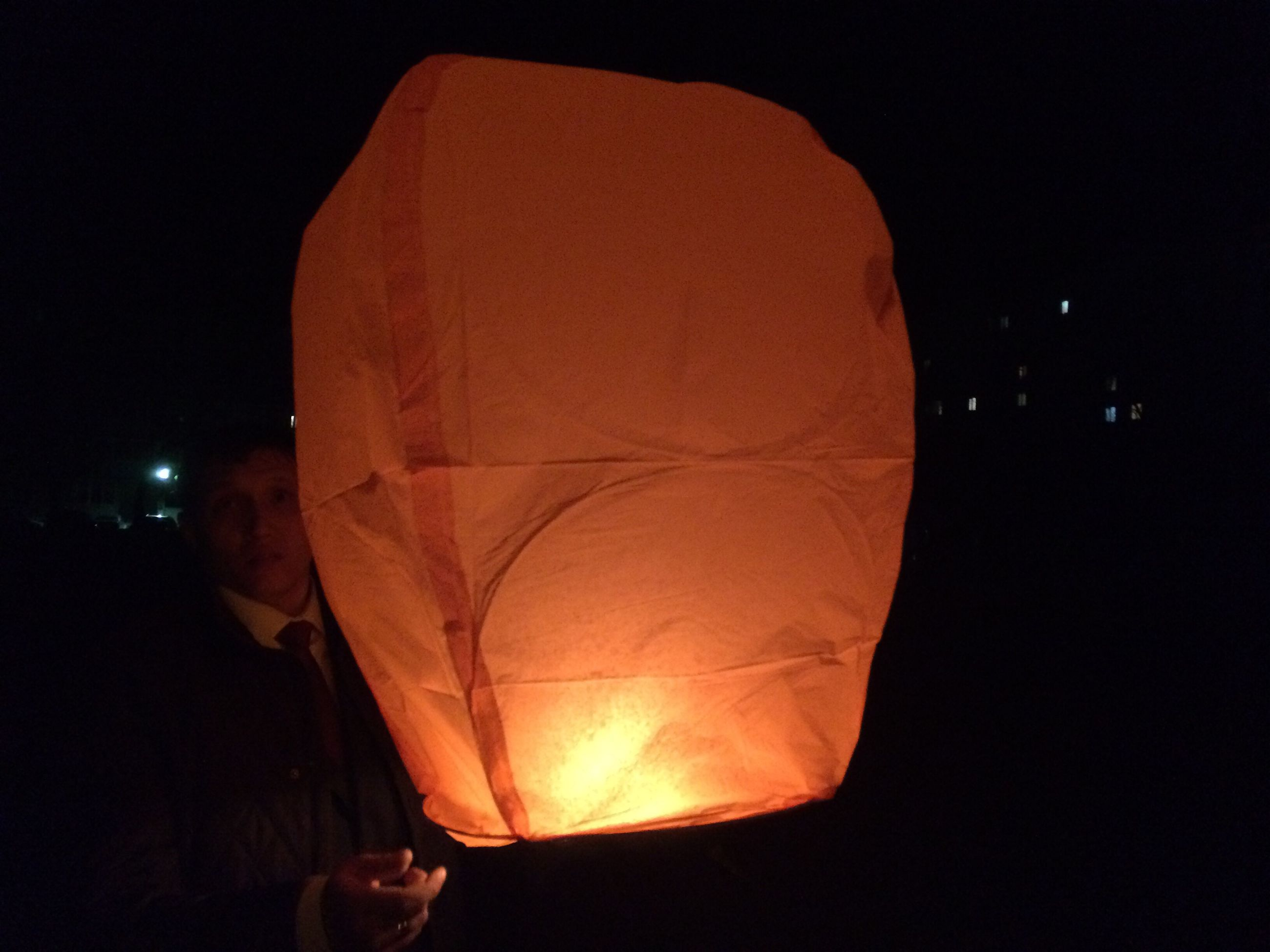 night, illuminated, orange color, moon, no people, nature, astronomy, sky, close-up, outdoors, paper lantern, hot air balloon, solar eclipse