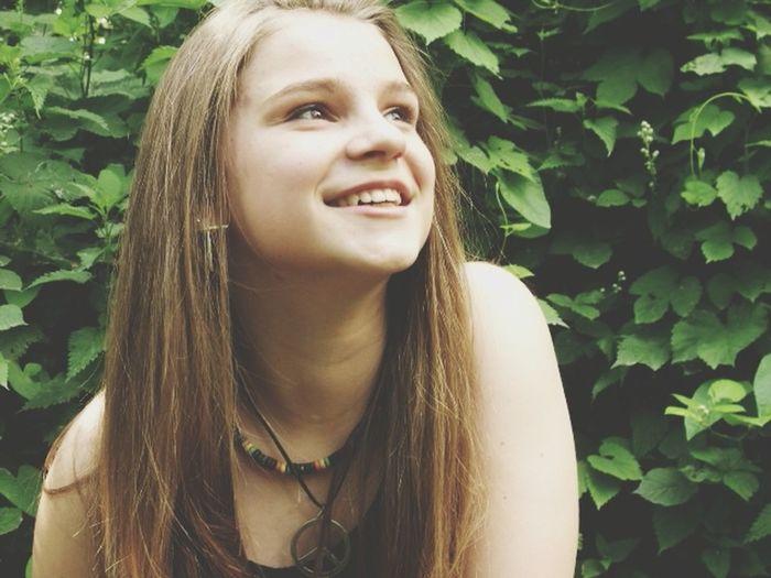 My Photos Photo♡ That's Me Hello ❤