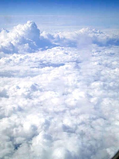 EyeEm Clouds Eyeem Clouds From My Point Of View From An Airplane Window EyeEm Nature Lover Nature Sky Sky And Clouds Clouds And Sky Eyeem Sky Eye4photography  Taking Photos Photography Naturephotography Eyeemphotography Nature Photography Clouds Collection Check This Out Sky_collection EyeEm Gallery Eyeem Sky_collection White Clouds Flying Eyeem Sky_collection