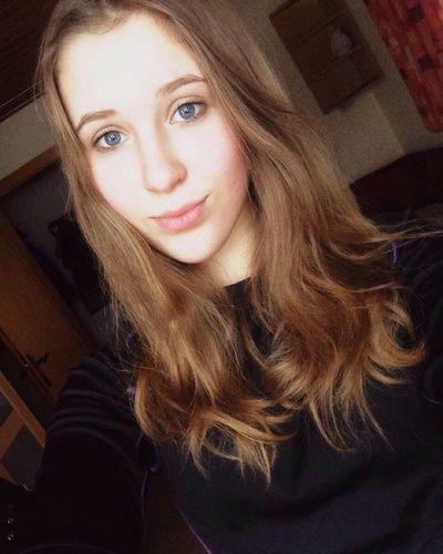 Polishgirl Girl Selfie ✌ Blonde Love Photography Photooftheday Cute