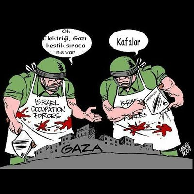 Filistindeinsanlaröliyor Filistinyaniyor Gazze GazzedeKatliamVar kahrolsunisrail katilısrail filistine gazzeicindua gazzeyaniyor yaniyor insanlaroluyor terroristisrail filistin childmurdererisrail yahuditerorörgutuisrail yahuditeroererguetue gazzesiyonizmemezarolacak