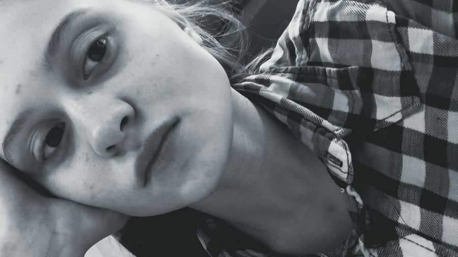 #girl #me #eyes