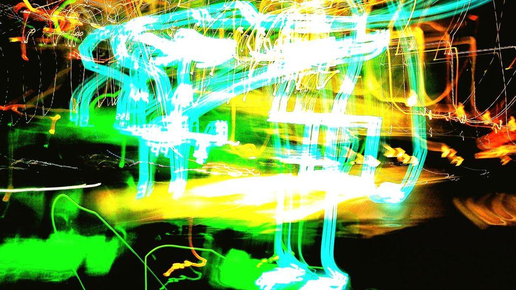 The Dark Side of the Moon First Eyeem Photo Pinkfloyd Lights Shineonyoucrazydiamond Stroboscopic Like4like Likeforlike Likes Eyeam Street Eyeameaster Effects & Filters Pivotal Ideas