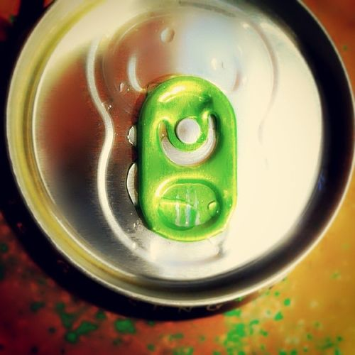 <3 Monsterenergy Monsterenergy Monster Drinks Monsterdrinks TAB Tabs Energy Can Bevereage