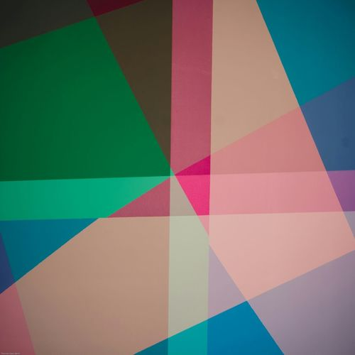 Lines Double & Double Pattern, Texture, Shape And Form Lines&Design Colorbox Textures And Surfaces Geometric Abstraction Form & Color Geometry Pattern Muster Mix Abstract Design Muster Flyfish Colors And Patterns