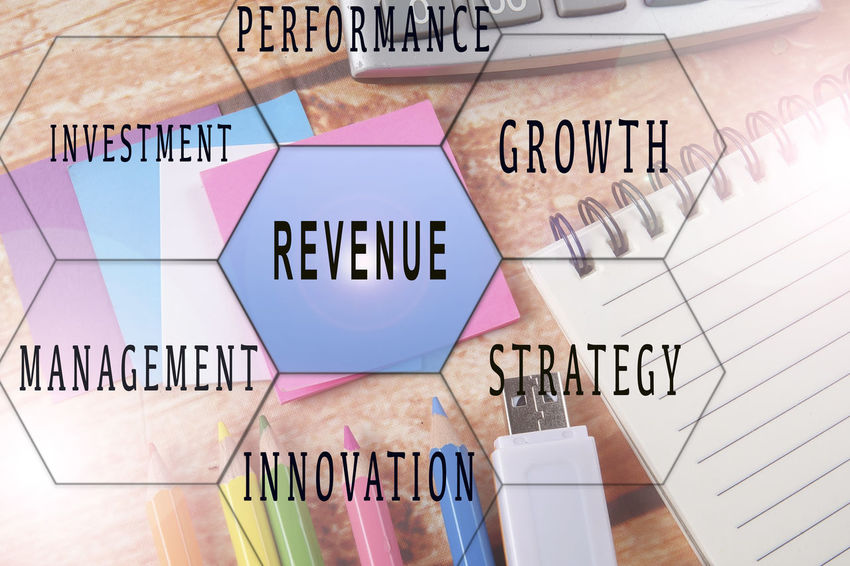 BUSINESS CONCEPT Contact Us Mission RISK Revenue Accounting Action Plan Affiliate Business Finance And Industry Core Values Insurance Investment Money Strategy Time Value Vat Vision