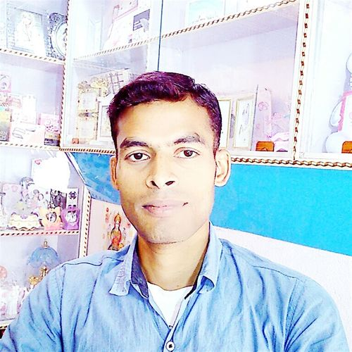 Its Me Simply Sushil Verma First Eyeem Photo