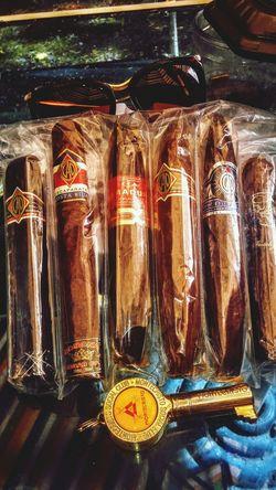 CAO❤ Outdoors Cigar Smoking Cigars Cigarsmoke Monochrome Cigarsociety Cigarstagram Lifestyles Cigars Enjoy The New Normal Cigarsnob Cigar