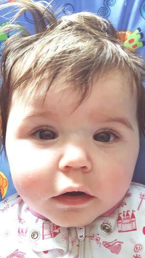 MacKenzie Baby Baby Girl