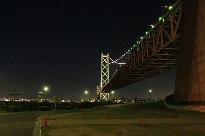 Relaxing Enjoying Life Hello World Under The Bridge やぱ最後はこれかな(´-ω-)ウム(笑)