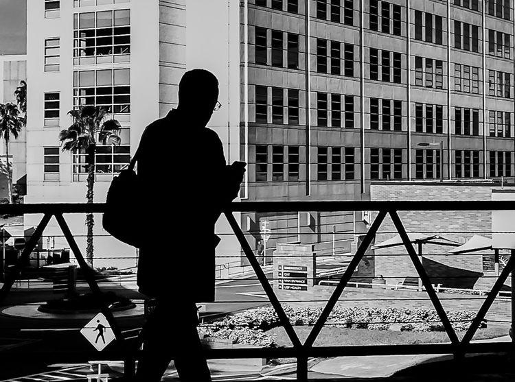 Black & White Black And White Black And White Photography Blackandwhite IPhone Photography IPhoneography Iphonephotography Street Street Photography Streetphotography