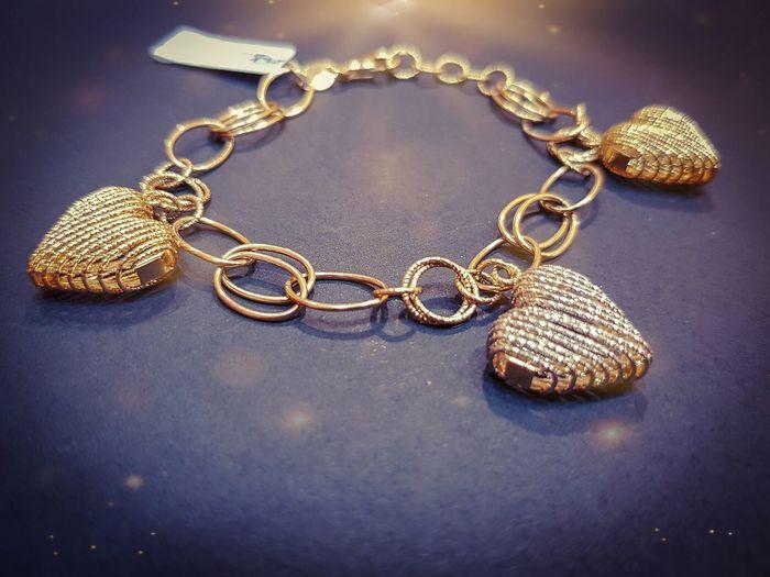 Chain Antique