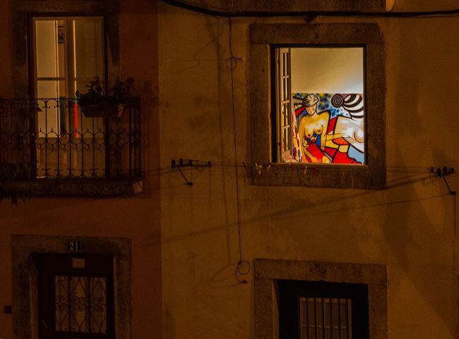 Photos, Photographers, Photography, Like4like, Likeforlike, Canon,  7d, Wonderful,#amazing, Awesome, Followme, Shot, Shots, Art, Arts Photoshoot Like Portugal Portekiz Lizbon Lisboa Lisbon King - Royal Person Religion Architecture Close-up