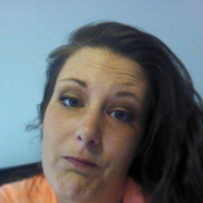 The face of boredom.... ohhh noooo
