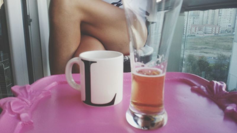 Layla Bira Bira Keyfi Beer First Eyeem Photo