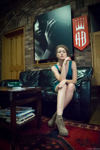 Hailey J Model Pin Up People Photography Cigar Cigars Smoking Girls Smoking Cigar Smokinggirl Smoke