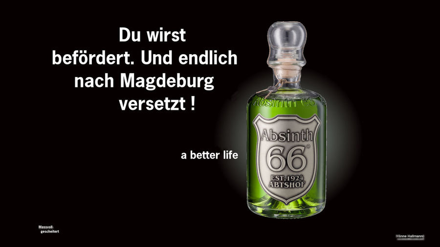 Abtshof Black Background Bottle Close-up Efficiency Label Magdeburg No People Poster Text First Eyeem Photo