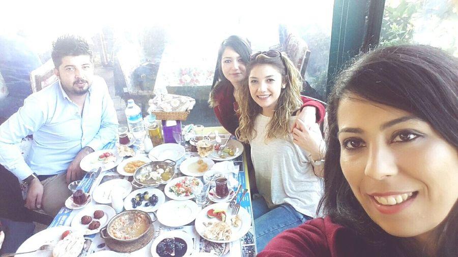 Izmir Cicekli Köy