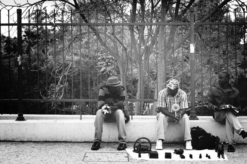 Peddlers Streetphotography Monastiraki Canon450d