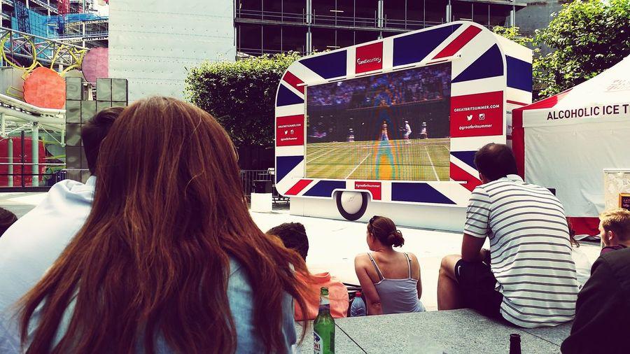 Wimbledon2015 Cardinalplace