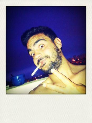 Saha Ftourkoumnd cigarettes] saha ftourkoum