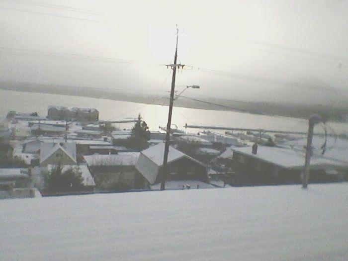 Deepfreeze SoutheastAlaska