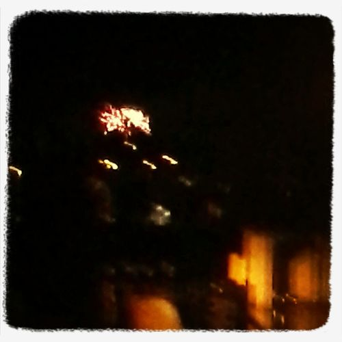 This is my Flagstaff, Az First Eyeem Photo