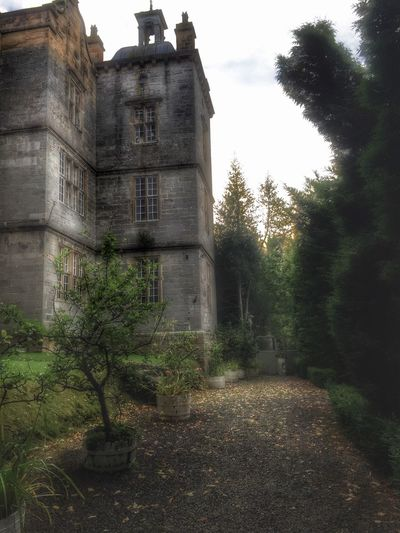 Haunted Haunted Photography Haunted Places Haunted House Haunted Mansion