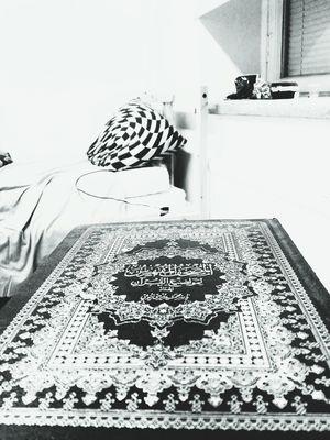 Quran 💜 Quran Qur'an Quranulkareem Queen👑 Qurban Quraan Quran_kareem Quran Kareem And Masjeed QuranReaders