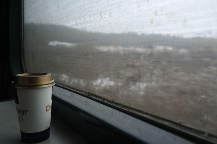 #alone #coffee #Dark #filthy G #HolidayMarketing #landscape #snow #travel #travelling #Winter