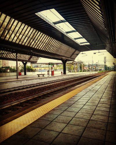 Milan, Italy First Eyeem Photo