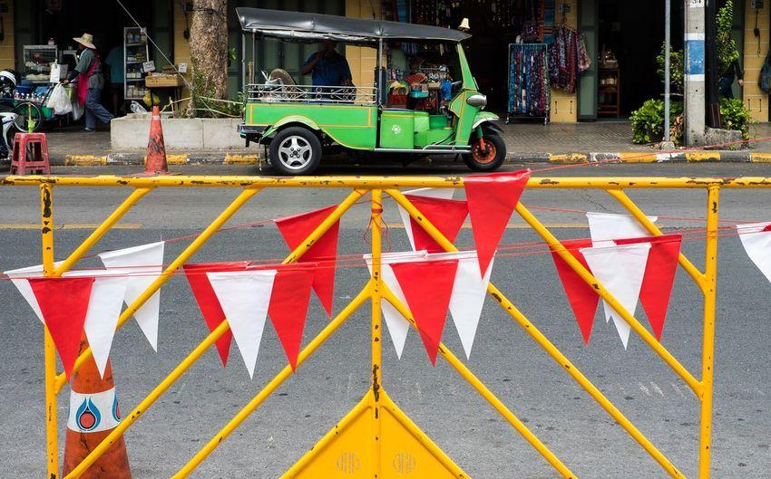 Bangkok Street Bangkok The Street Photographer - 2016 EyeEm Awards Streetphotography Street Photography