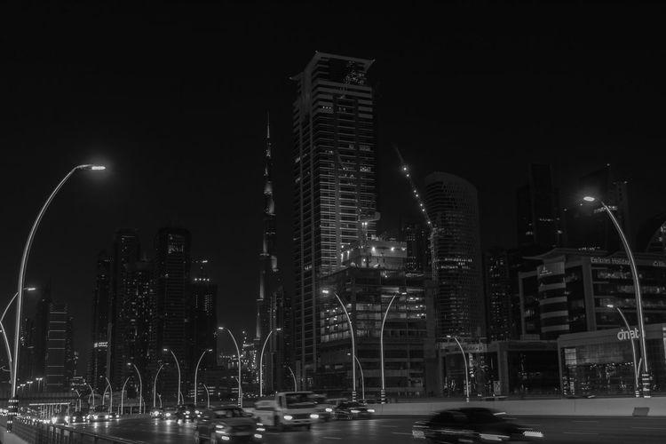 Dubai EyeEm