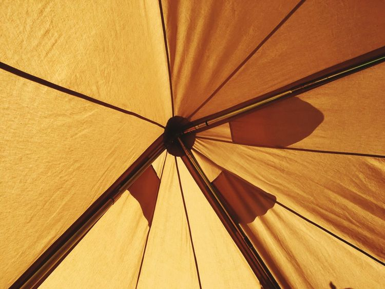 EyeEm Selects Tent Camping Tent Bell Tent