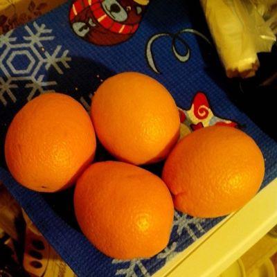#считаемвместе ria_novosti 4 дня до Олимпиады Orange Oranges 2014 мирдолжензнатьчтояем считаемвместе
