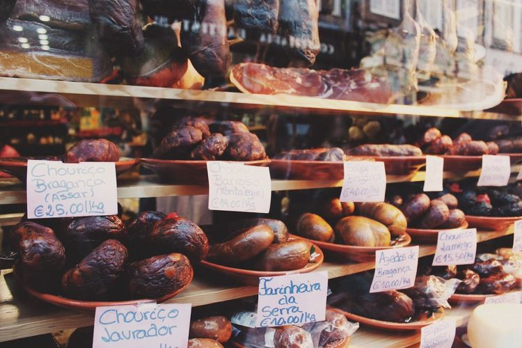 Abundance Business Choice Collection Food Food And Drink For Sale Large Group Of Objects Market Market Stall Retail  Still Life