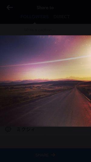 Bolivia Tiwanacu La Paz This Is My Amazing World