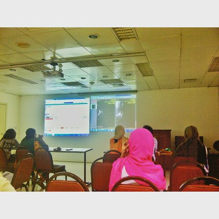 Case discussion NoSunday Oncology ShaukatKhanumHospital