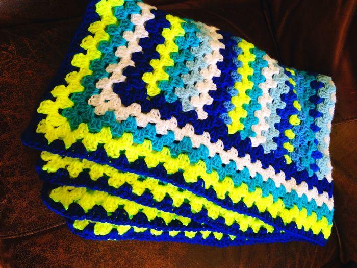 Relaxing Taking Photos Enjoying Life crochet finished handmade Lemon Lime By Motorola My Hobby